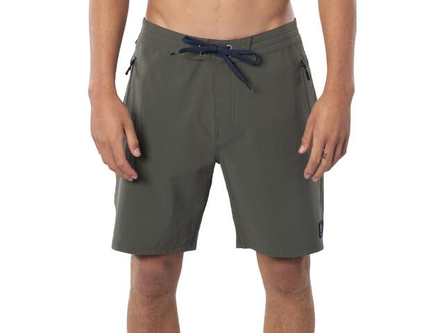 Rip Curl Searchers Layday Boardshorts Men dark olive